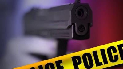 Two Friday morning shootings under investigation