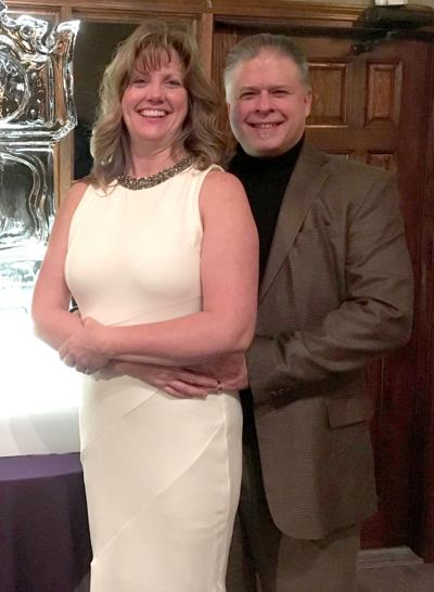 Agee and Echols to wed