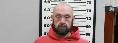 Man charged with domestic and sexual assault