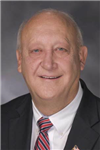 State Rep. Dale Wright now part of the Majority Whip team