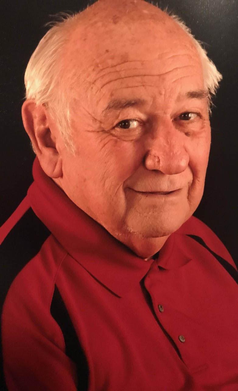 Thomas Lewis Archer