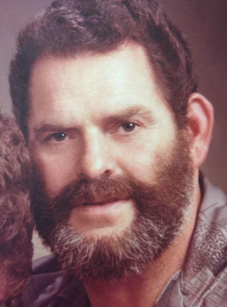Walter Pettus