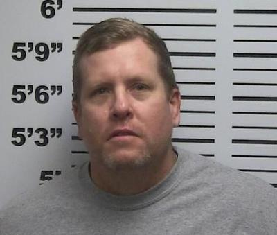 Former area officer charged with multiple drug offences