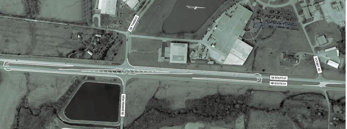 Proposed j-turn