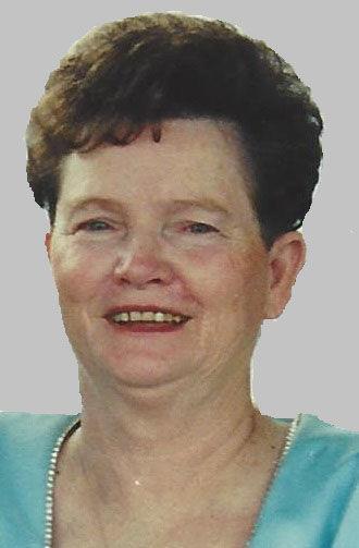 Clementeen Smith