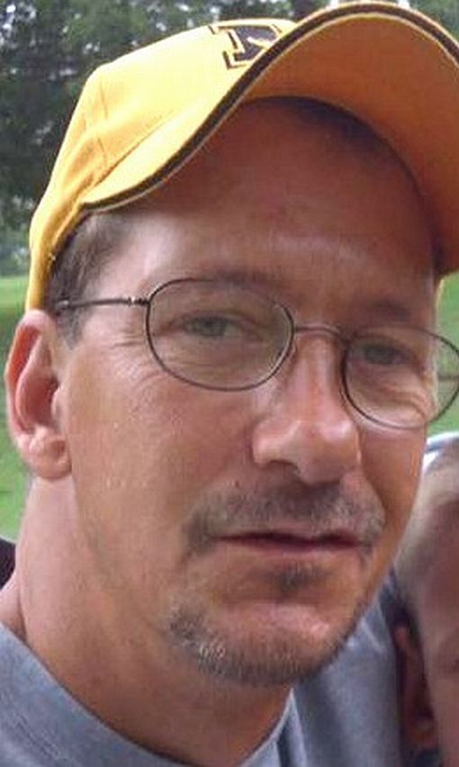 Customers say Larry Govero, HTL Contracting disappeared after taking money