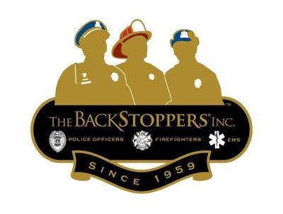 Backstoppers to hold banquet