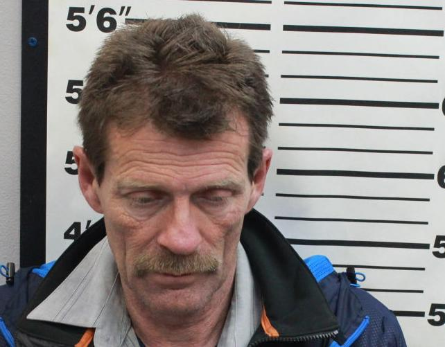 Area man charged with police impersonation, stealing firearm