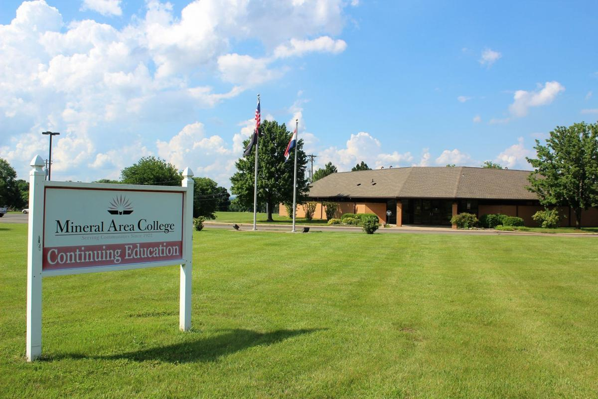 MAC board approves budget, asks for Early Childhood Education Center to be added in