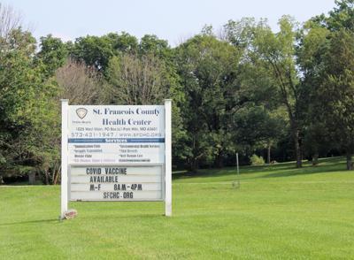 SFCHC updates school quarantine guidelines