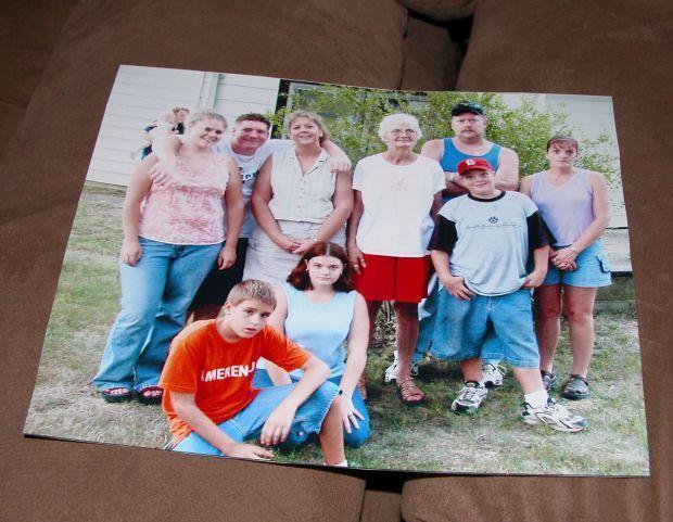 Peggy Miller's murder still unsolved