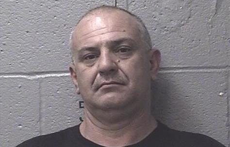 4/20 weekend turns bad for drug trafficker