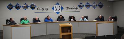 Desloge TIF District closed in Dec.