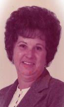 Norma Jean Singleton
