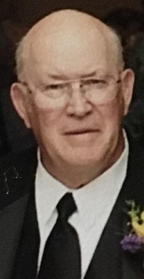 Bobby 'Bob' Jerome Murdock