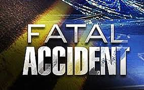 Several injured in weekend accidents