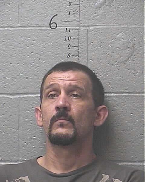 Several facing drug charges | Daily Journal News