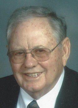 Bill G. Hall