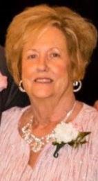 Kathy Jean Norris