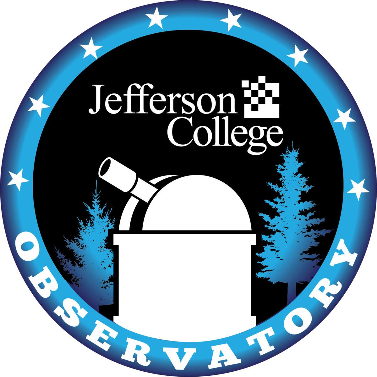 Jefferson College plans to 'Aim for the Stars'