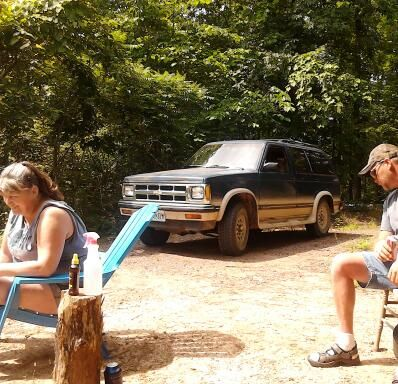 Search for missing Reynolds County couple.jpg
