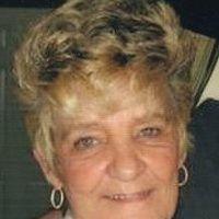 Judith Ann Sumpter