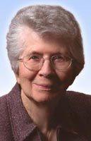 Jo Doris Dobbs