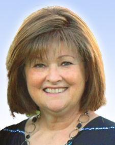 Dora L. Weiss