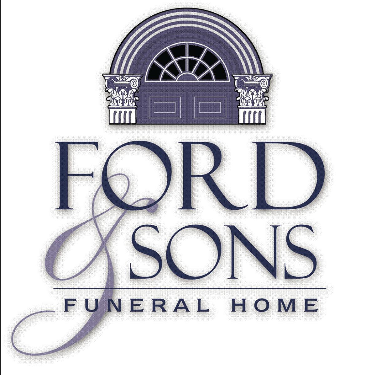 Ford & Sons