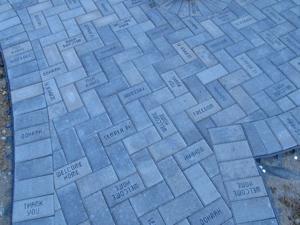 ingraved-pavers-1024x768.jpg