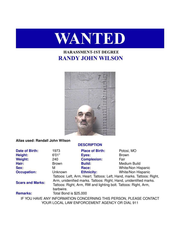 Randy John Wilson.pdf