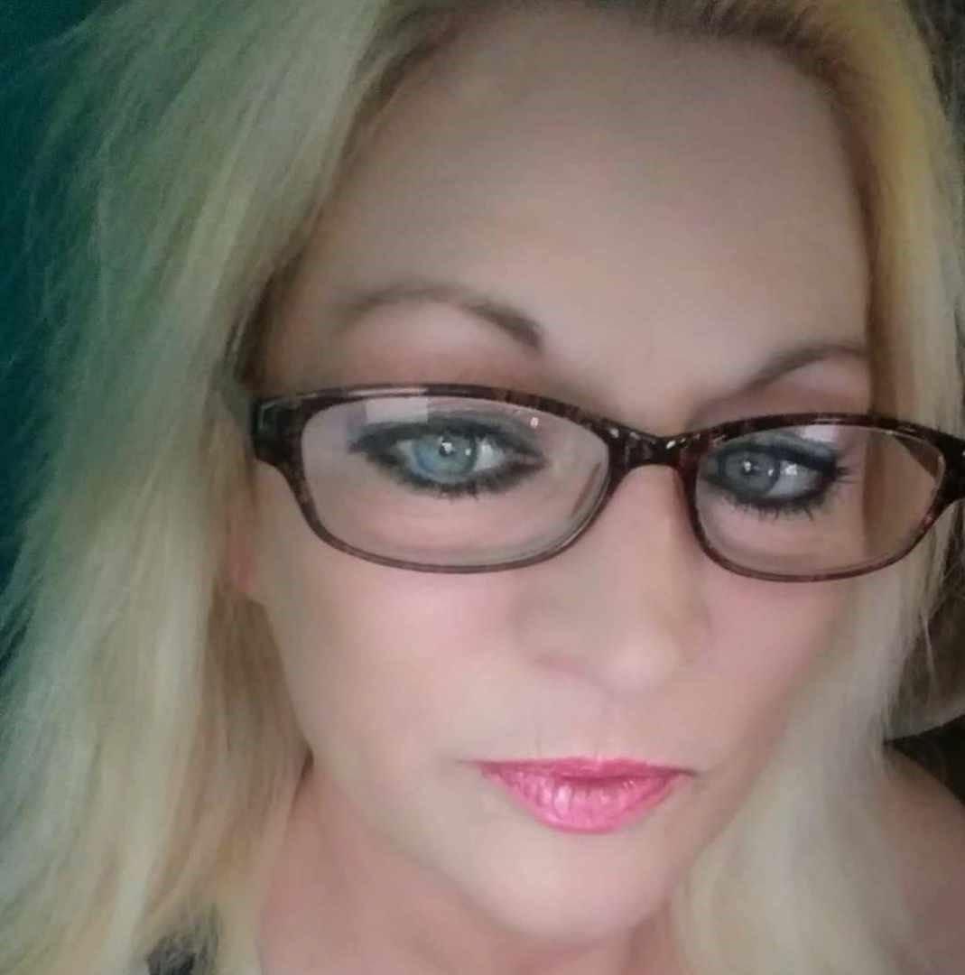 Woman targeting vehicular manslaughter laws