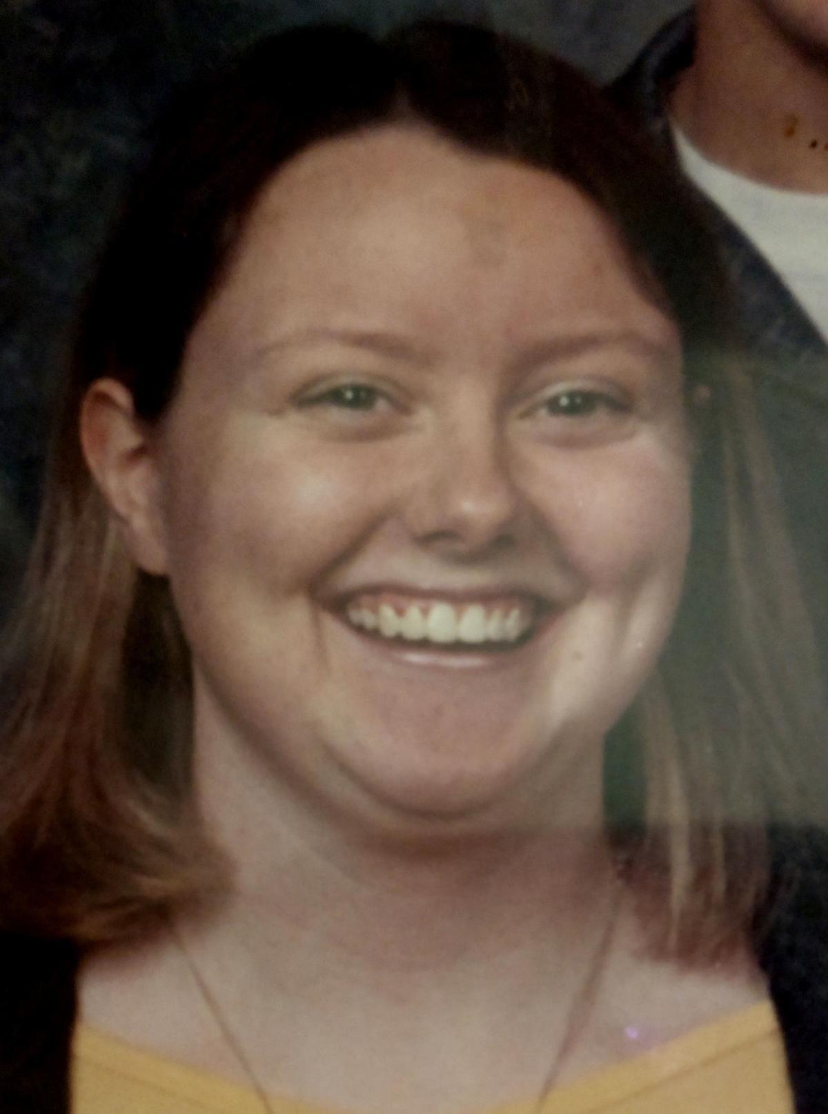 Alisha Lynn Marler