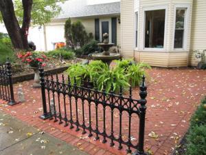 paver-patio-with-fountain-1-1024x768.jpg