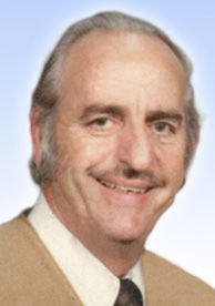 Robert Gene Vogelsang Sr.