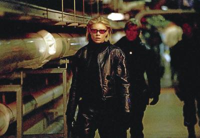 'La Femme Nikita' (1997-2001)_CMYK.jpg