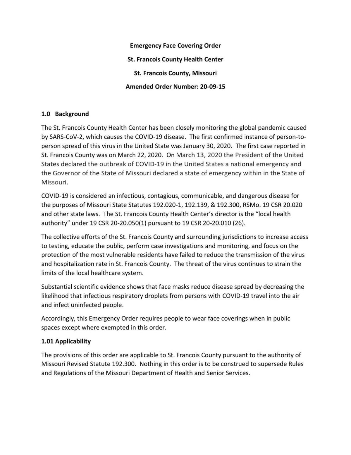 Amended-Emergency-Face-Covering-Order-DRAFT.pdf