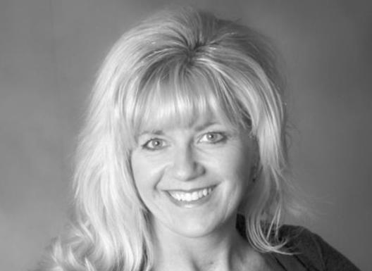 Rhonda Hubbard
