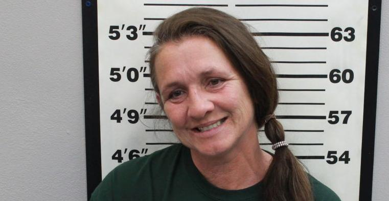 Woman reportedly run over by Jeep, another woman charged