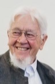 Alvin J. Coblentz