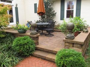 paver-patio-with-sitting-wall-1-1024x768.jpg