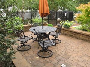 paver-patio-with-sitting-wall-2-1024x768.jpg