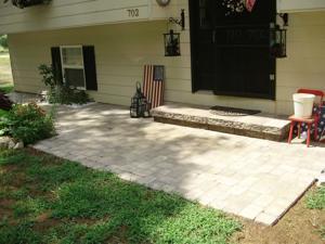paver-porch-1024x768.jpg