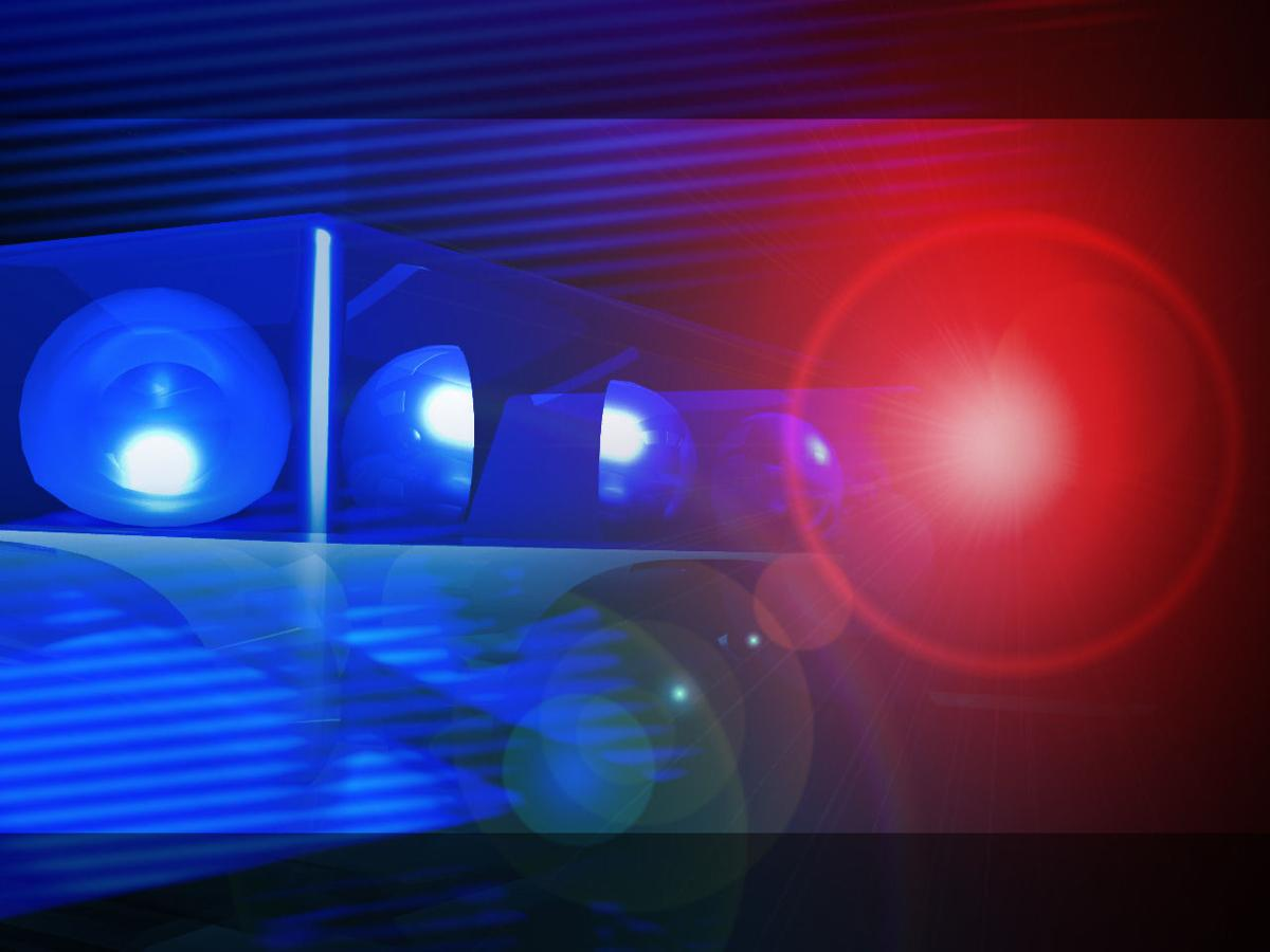 Stabbing being investigated