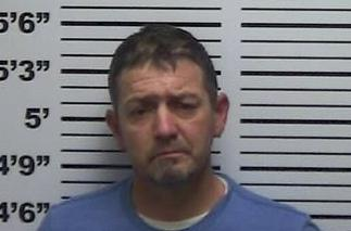 Bismarck man charged with sodomy, molestation