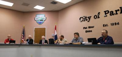 City hires new chief