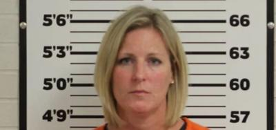 Former assistant principal agrees to plea deal