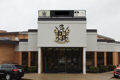 Farmington School Update