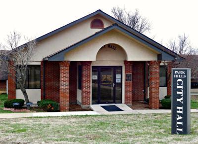 Park Hills discusses water fluoridation, fire district, code enforcement