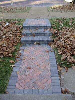 paver-walk-and-steps-768x1024.jpg